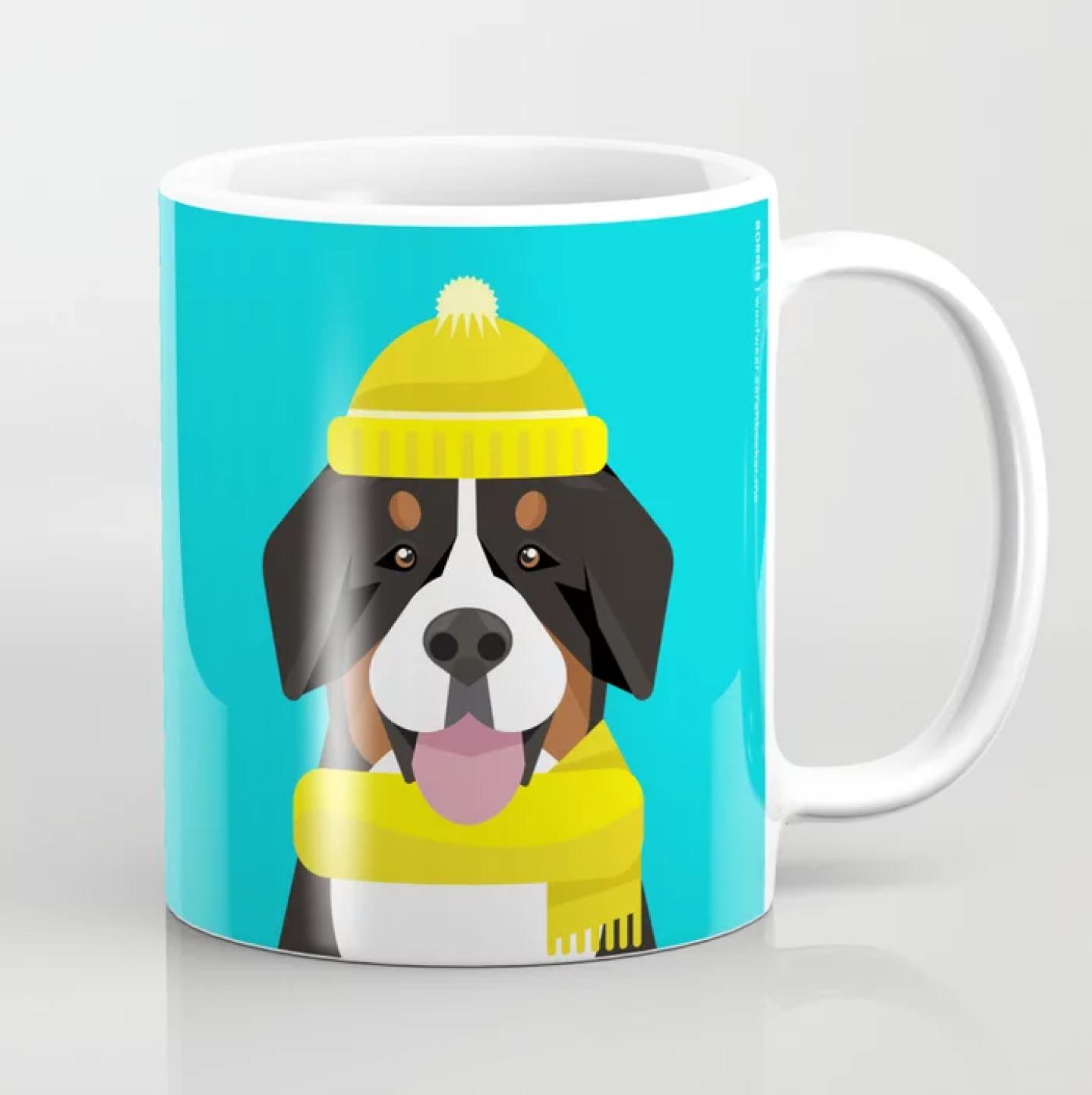 WW_mug