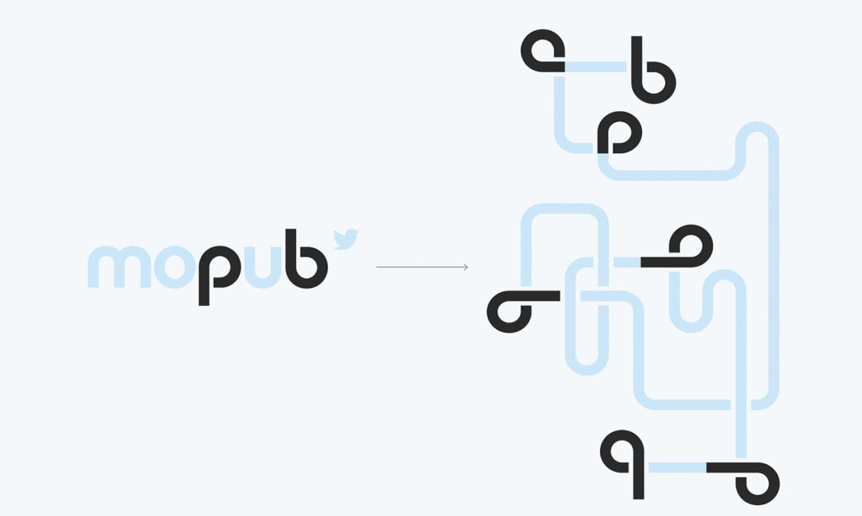 MP-logo-detail